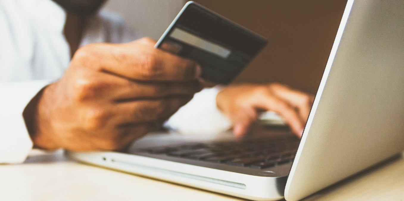 5 of the best payment options for online stores