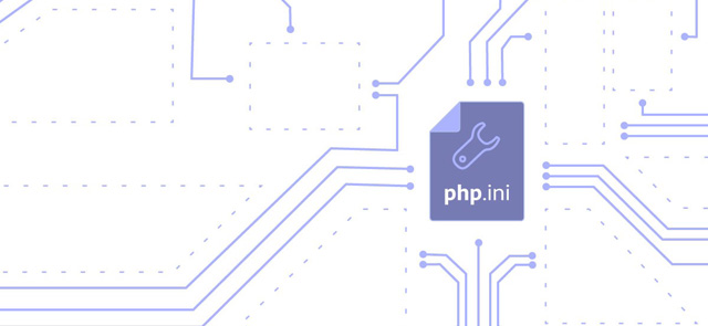 php.ini; The Small File That Makes a Big Difference