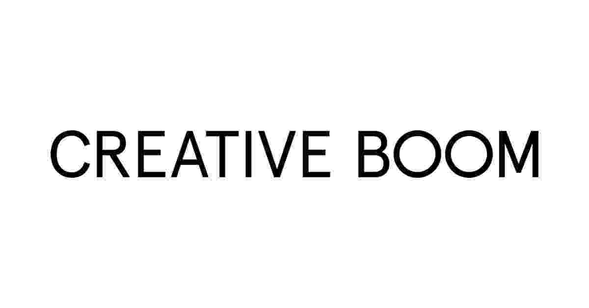 Creative Boom Is A Uk Based Online Magazine Dedicated To Designers Illustrators Artists And Photographers