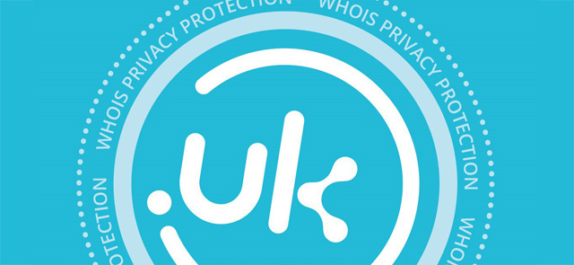 WHOIS Privacy Protection For UK Domain Names