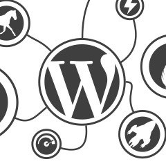 The Best WordPress Plugins to Speed Your Site Up