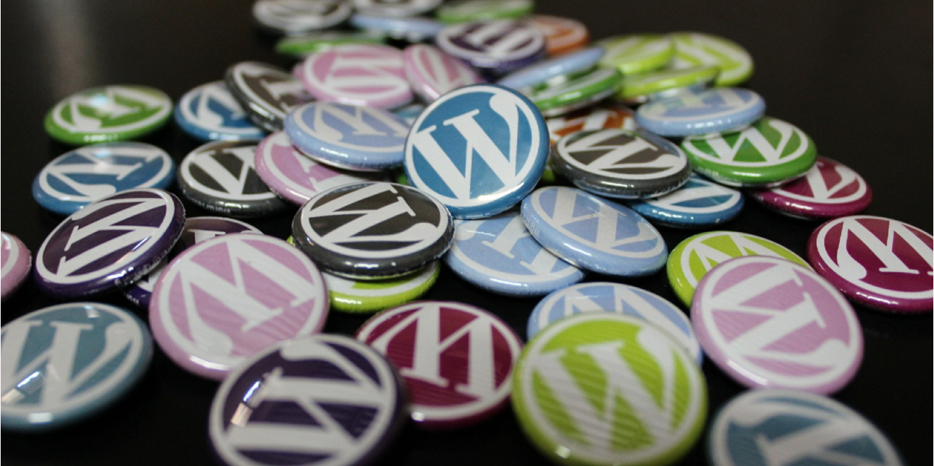What's new in WordPress 5.2?