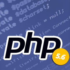 PHP 5.6 Now Supported on the Tsohost Cloud
