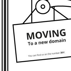 How to Switch Domain Name Without Damaging SEO