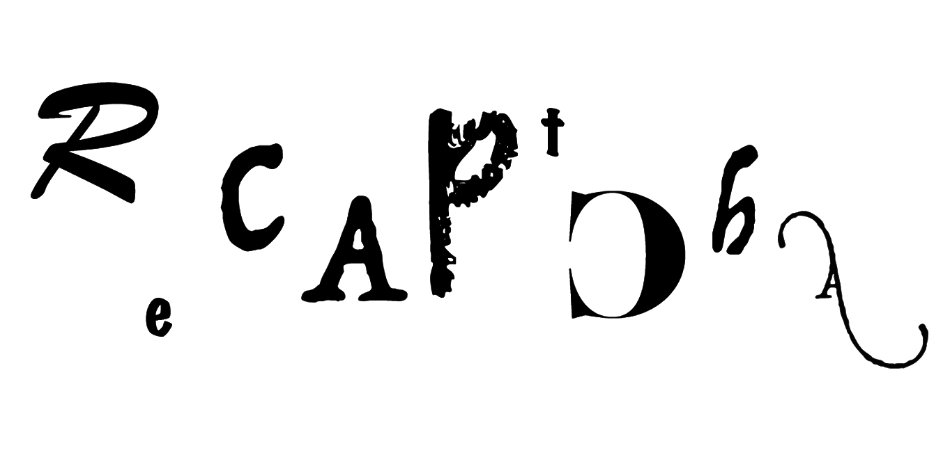 6 reasons why your website needs a captcha form