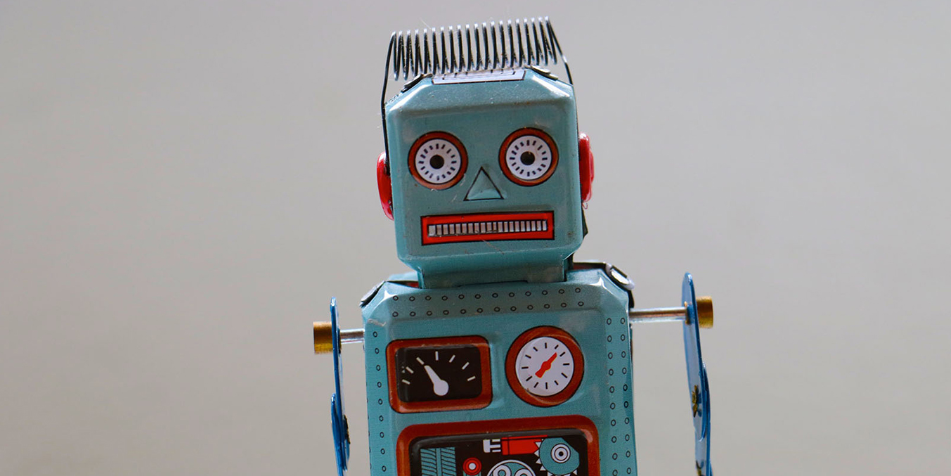 How SMBs are using chatbots to improve customer service