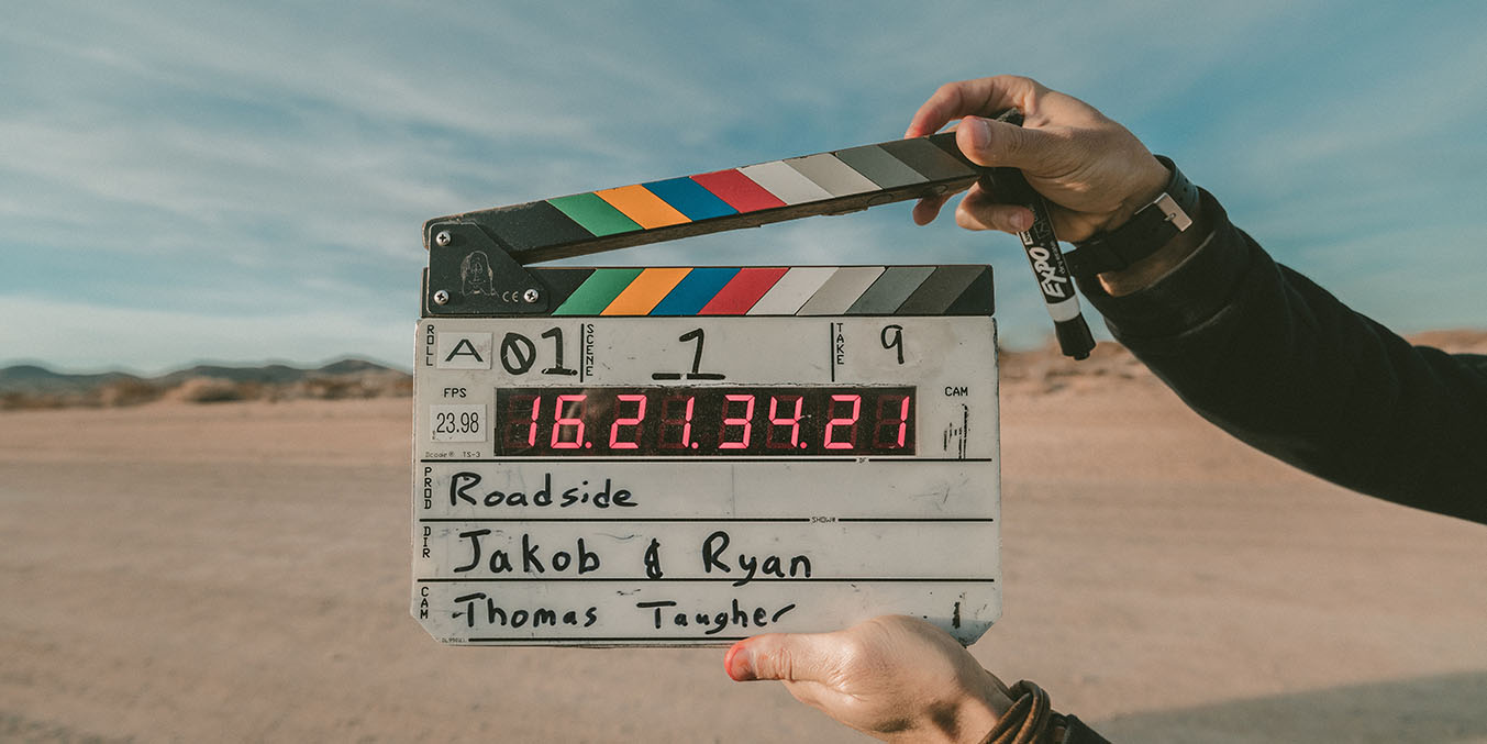 A beginners' guide to video marketing