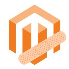 Magento Security Patch Released - Install Now