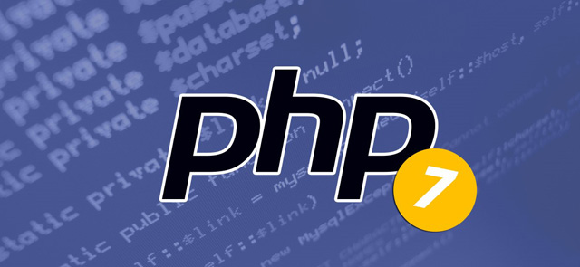 PHP 7 Now Available on the Cloud