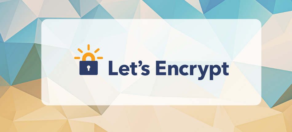 Cloud update: Free Let's Encrypt SSLs now supported