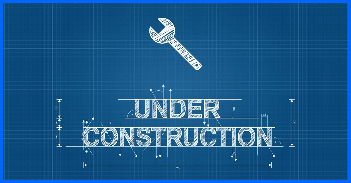 Under Construction Pages 1 Image Library