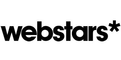 Webstars